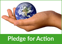 Pledge for Climate Action
