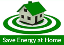 Click here for Saving Energy at Home